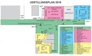 plan2018